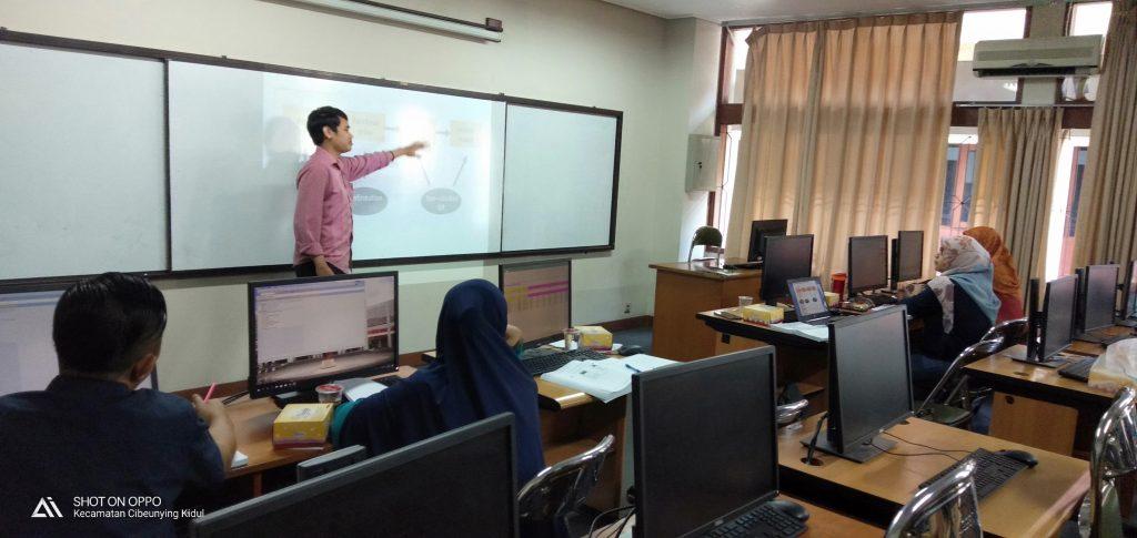 TTT Business Processes in Procurement SCM500
